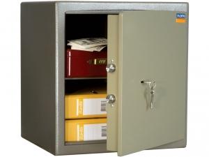 Взломостойкий сейф I класса VALBERG КАРАТ-46 купить на выгодных условиях в Сургуте