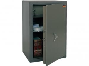 Взломостойкий сейф I класса VALBERG КАРАТ-67T купить на выгодных условиях в Сургуте