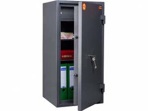 Взломостойкий сейф I класса VALBERG КВАРЦИТ 90Т купить на выгодных условиях в Сургуте