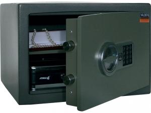 Взломостойкий сейф I класса VALBERG КАРАТ-30 EL купить на выгодных условиях в Сургуте