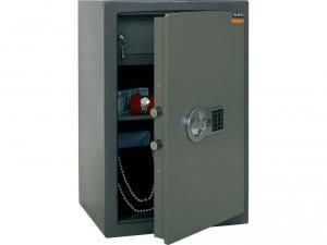Взломостойкий сейф I класса VALBERG КАРАТ-67T EL купить на выгодных условиях в Сургуте
